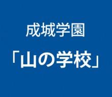 seijyo_info