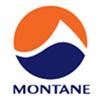 MONTANE-2