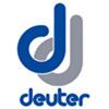 LOGO_DEUTER
