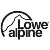 lowalpine