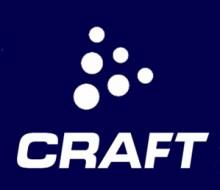 CRAFT_banner