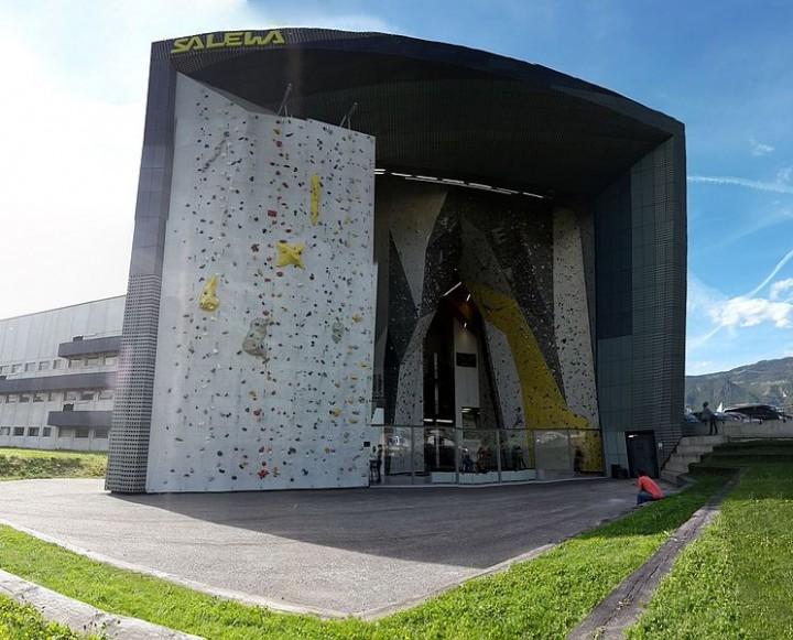 Edificio_Salewa
