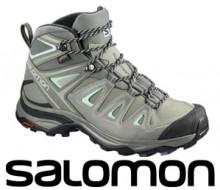 SALOMON2