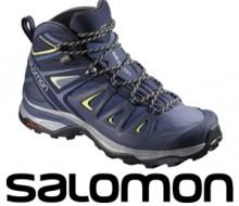SALOMON3