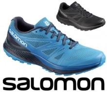 SALOMON4