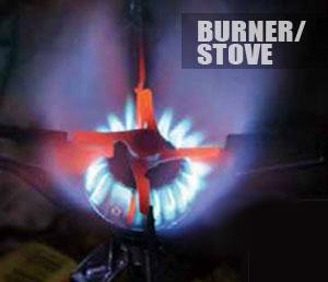 burner_stove