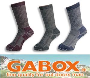 gabox_banner