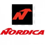 NORDICA-logo