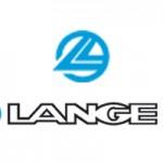 LANGE-logoのコピー
