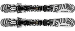 razzle-dazzle-94cm-blades