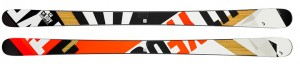 ski-head-caddy-84-2020-touring-bindings
