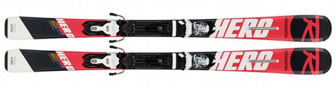 ski-rossignol-hero-jr-130-1