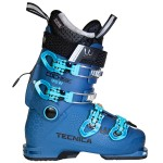 tecnica-cochise-95-w-dyn-alpine-touring-ski-boots-women-s-2020-