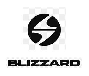 BLLIZARD
