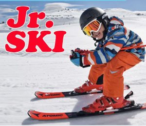 jrSKI
