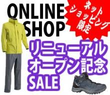 KV_online_sale